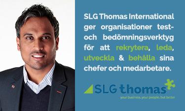 slg_annons
